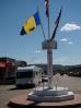 Barkerville - Chetwynd - Dawson Creek
