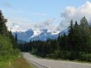 Kenai Peninsula - Alaska