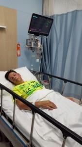 07-Emergency Room Bangkok
