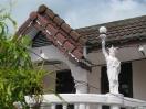 Thailand en Laos 1 - 2012